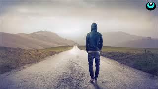 Alan Walker - Long Road