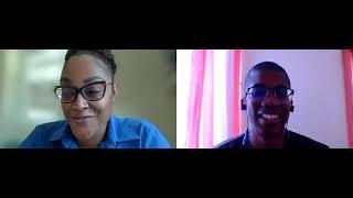 GTFU Program: Interview with Jackie