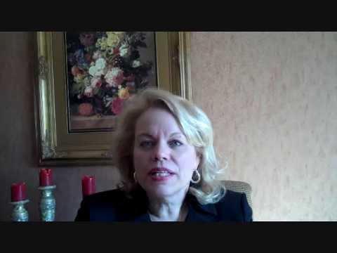 Carol Vogt.wmv