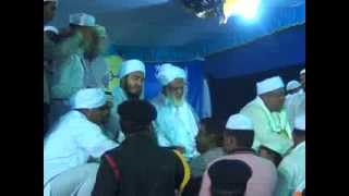 AL Madeena Islamic Complex Manjanady 20 Ne Varshika Maha Sammelana 2013 13,14,15  Part 015 }
