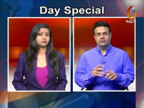 Day Special: H1B Visa discussion.