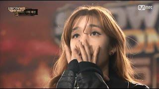 SHOW ME THE MONEY 5 韓国最新ラッパーサバイバル!2016年、グローバルH...