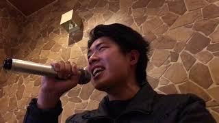 ゆの(阿澄佳奈)・宮子(水橋かおり)・ヒロ(後藤邑子)・沙英(新谷良子) - スケッチスイッチ