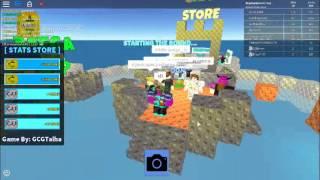 ESE MOMENTO QUE TE TROLEAN!! roblox skywars p.4/5