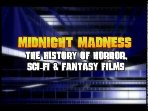 Midnight Madness is listed (or ranked) 16 on the list List of All College Movies