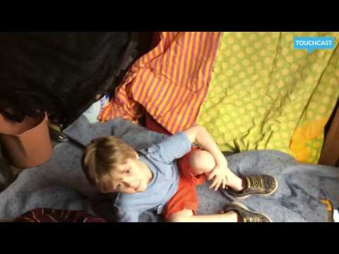 Water in Africa   short film