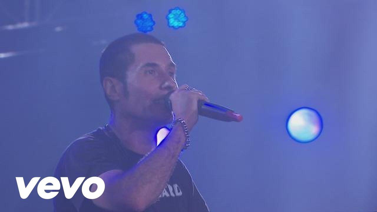 CAPITAL INICIAL VIVO 2011 CD BAIXAR MULTISHOW AO