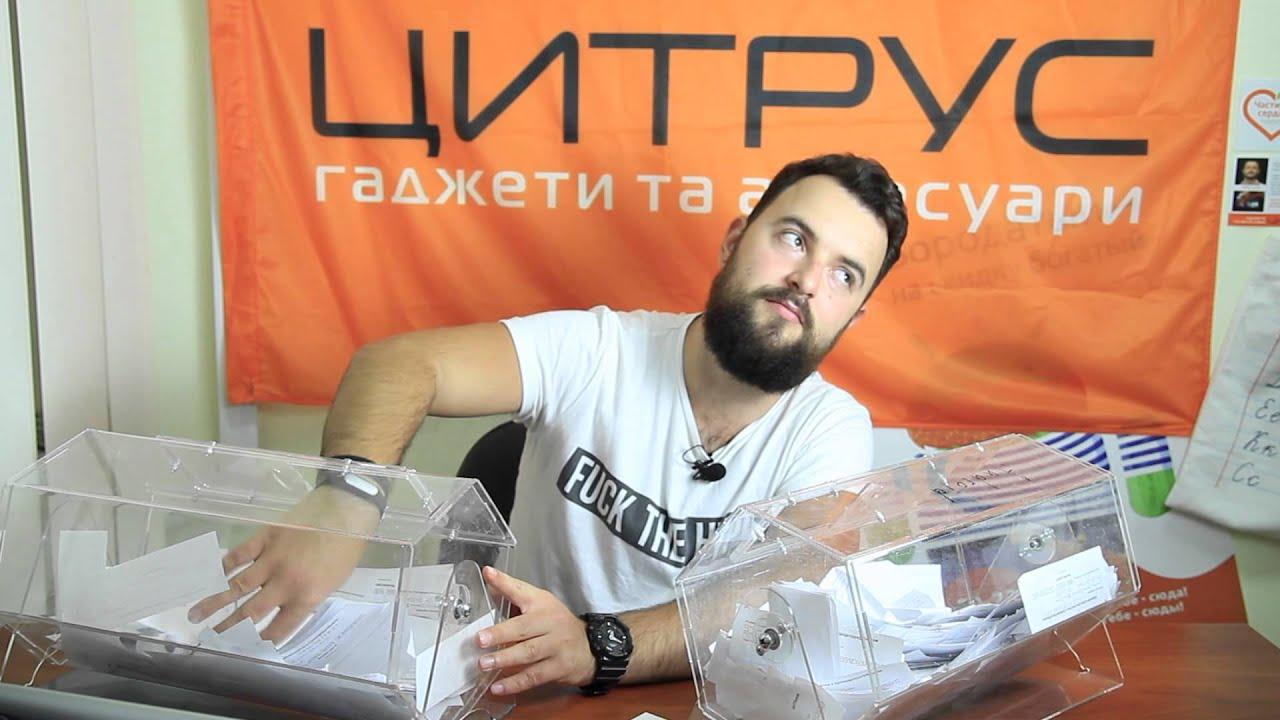 Увлажнители воздуха в интернет-магазине эльдорадо. Тел: 0800 502-2-55. Самые низкие цены!. Купить увлажнители воздуха с доставкой по украине.