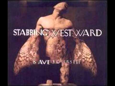 Stabbing Westward - Save Yourself (Live In Las Vegas 6-22-01)