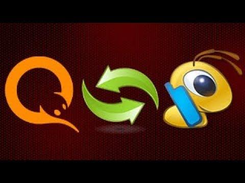 ✅ Как Перевести Деньги с Киви на Вебмани. Обмен Qiwi на Webmoney (WMZ, WMU, WMR)