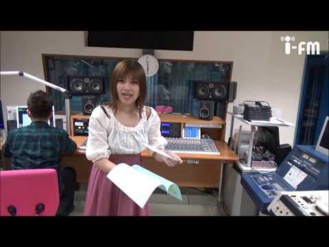 佐咲紗花の花咲キラジオ番組後記 vol.119