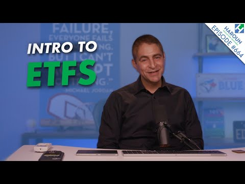 intro-to-exchange-traded-funds-(etfs)