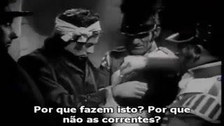 1 - A Estalagem Maldita (1939)