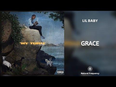 Lil Baby – Grace feat. 42 Dugg (432Hz)