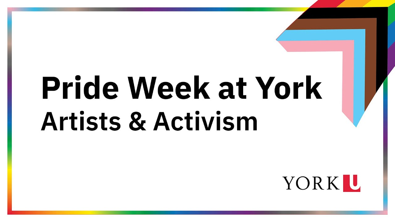 Community Building and Activism Through Art