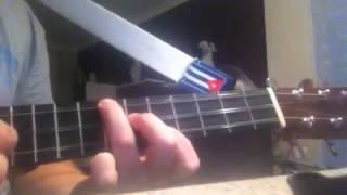 Repeat youtube video Tumbao D7