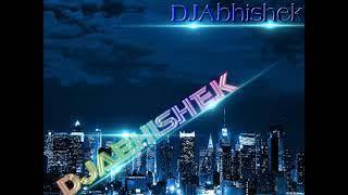 Let me Love you Remix song DJ Abhishek
