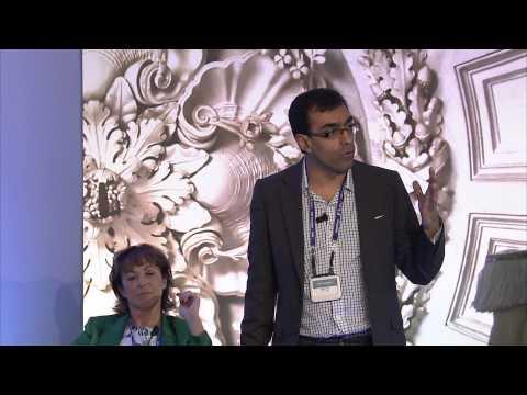 SME Assembly 2014 -- The Big Debate