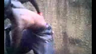Download Video Fuji Dancer MP3 3GP MP4