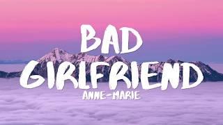 anne-marie---bad-girlfriend