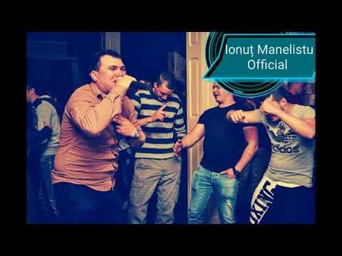 IONUT MANELISTU'- GARA