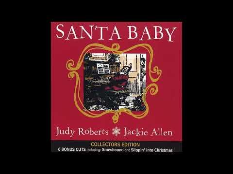 Judy Roberts & Jackie Allen / Snowbound (Faith / Kehner)