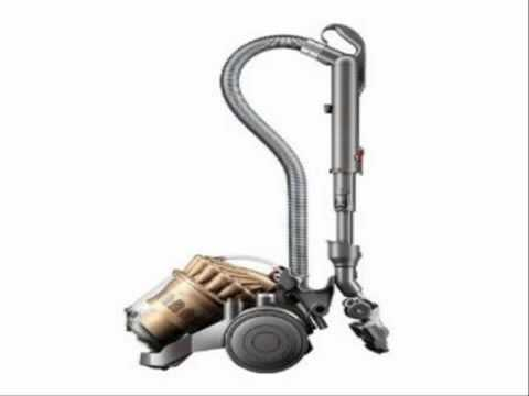 dyson dc32 exclusive aspirateur sans sac filtres permanents garantie 5 ans youtube. Black Bedroom Furniture Sets. Home Design Ideas