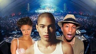 If N.e.r.d Rihanna Lemon was an EDM BANGER.mp3