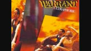 Watch Warrant Undertow video