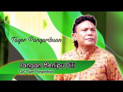 Jangan Menipu Diri - Tagor Pangaribuan - Bragiri Official Video
