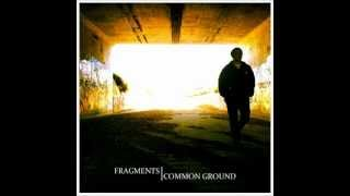 Fragments - Dying Breed