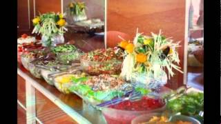 http://www.fortistour.com/diamond-garden-hotel-antalya-kemer.html T...