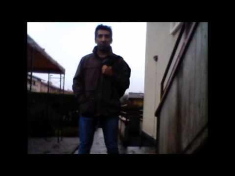 Mp4 Official Movie RAINBOW LTA Parte Inedita