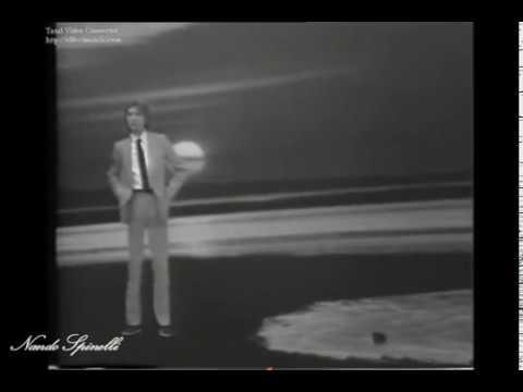 Nino D'Angelo  Scurdammece   Videoclip Ufficiale