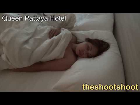 Queen Pattaya Hotel