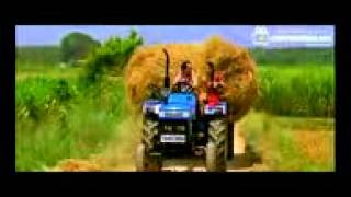 Diamond Necklace Malayalam Movie Song Thottu Thottu GEORGEVIDEOS- YouTube_mpeg4.mp4