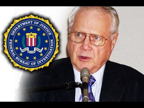 SATANISM & THE CIA (DOCUMENT FILES IN VIDEO DESCRIPTION)