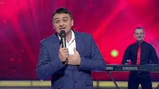 Goran Topic Talija  - Ne vracaj se sine BN Music 2018