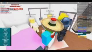 Roblox è un gioco sicuro per i bambini