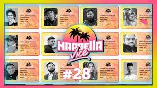 🌴 MEJORES MOMENTOS MARBELLA VICE # 28 🌴 Lit Killah / Aroyitt / DarkozTV / TitoDami /Cheeddii