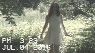 "Hayley Richman - ""Burning Bridges"" (Official Video)"