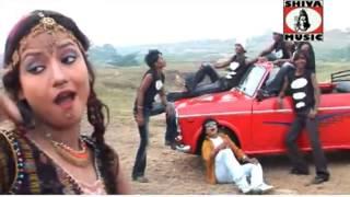 Nagpuri Songs Jharkhand 2017 - Title Song | New Nagpuri Songs Hits - Hai Re Lachka