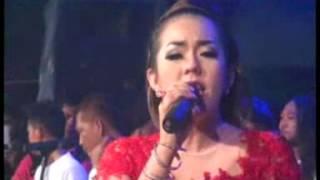 Tiada Guna Devi Aldiva New Pallapa live Jombang
