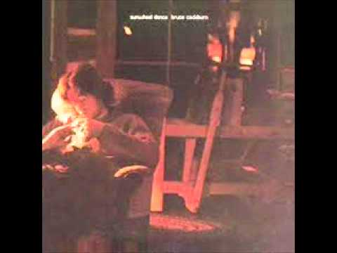 Bruce Cockburn - 8 - When The Sun Falls - Sunwheel Dance (1972)