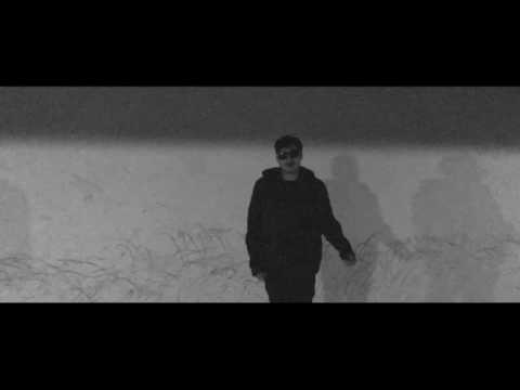6LACK- Just In Time 4 The Weekend