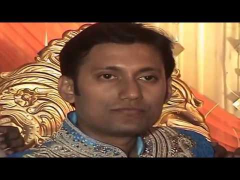 Marriage Video - Rajdip and Sulagna -6