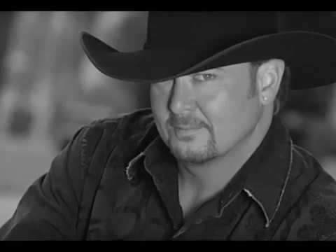 Tracy Lawrence -- Back To Back