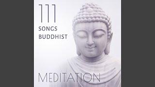 Tibetan Singing Bells Monks