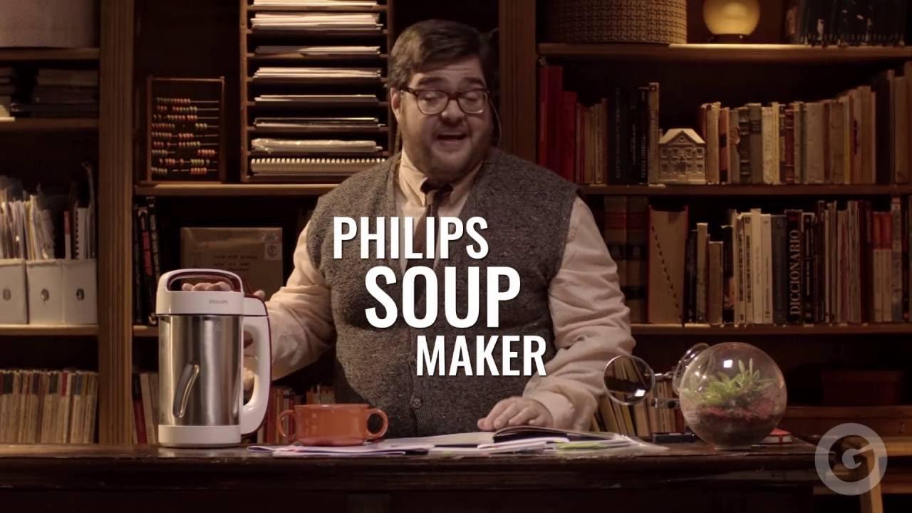 Notebook samsung garbarino - Garbarino Manuel Launam Philips Soup Maker