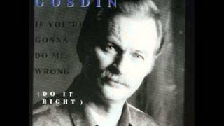 Vern Gosdin - Favoite Fool Of All YouTube Videos